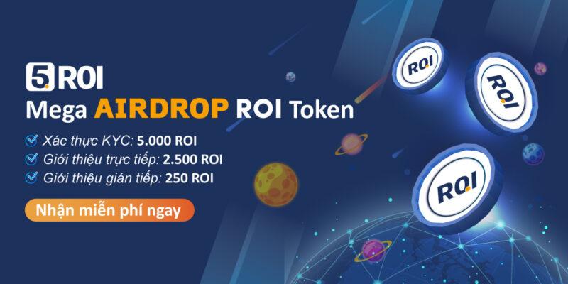Chương trình tiếp thị liên kết của 5roi