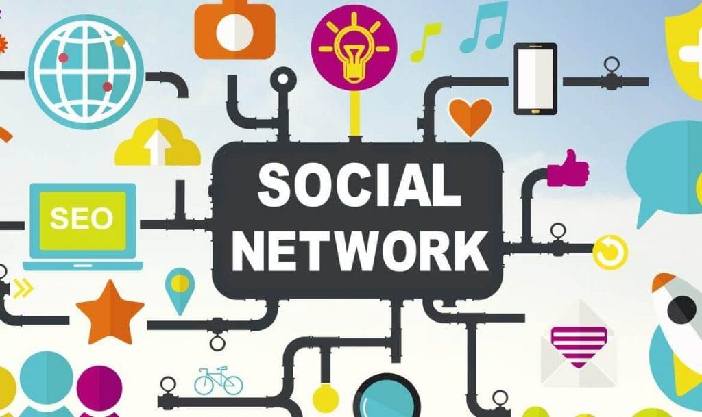 Social entity