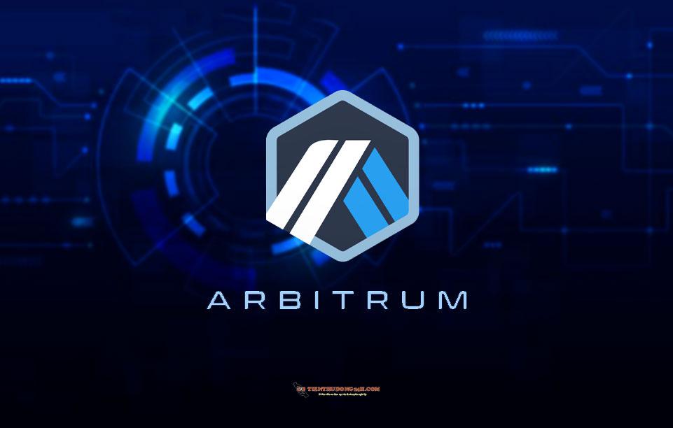 Arbitrum là gì?