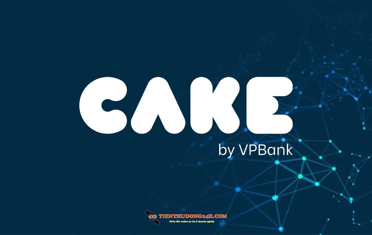 cake by vpbank
